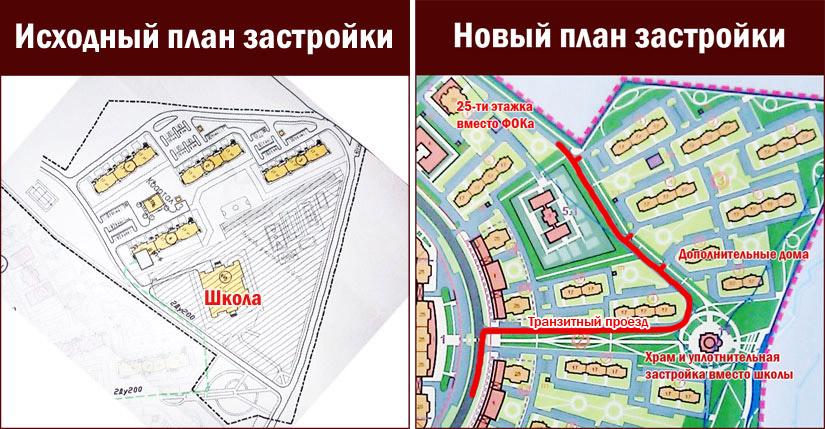 2_plan_red_n2.jpg